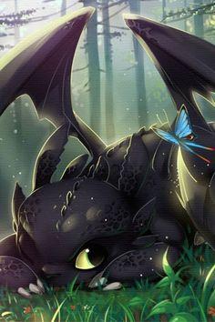 25 meilleures images du tableau Dragons 3 : Le monde caché ...