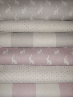 I love working with these gorgeous linens from Peony and Sage