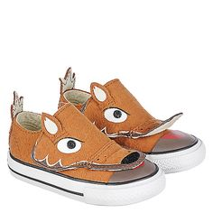 Buy Converse Toddler Auburn CT Creatures OX Shoes Online. Find more toddler shoes, boots, and Converse sneakers at ShiekhShoes.com.