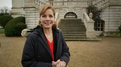 Former Principal of The Royal Ballet Darcey Bussell visits The Royal Ballet Lower School at White Lodge during their preparations for The Nutcracker at the R. Royal Ballet School, Blazer, Lady, Dance, Youtube, Fashion, Dancing, Moda, Fashion Styles