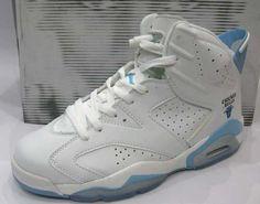 nike air max tb élite chaussure de basket hommes - Product Name:buy nike air jordan 6 women shoes white blue online ...