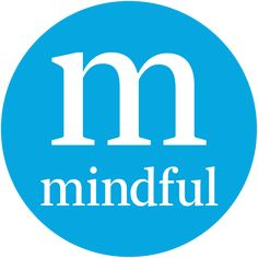 The more periods of low moods we have in life, the more likely we are to fall back into them again.  Here's a mindfulness practice to break the cycle of ruminating thoughts that keep us stuck.