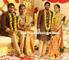 maheshbabu_cousin_engagement_photos