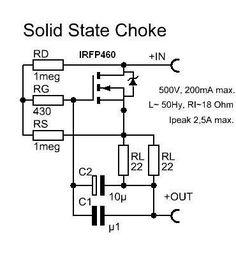 Electrical Plan, Electrical Wiring Diagram, Electrical Engineering, Electronic Schematics, Electronic Circuit, Power Supply Circuit, Valve Amplifier, Radio Design, Electronics Storage