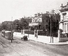 1920_Vas_Sofias-simvoli-me-Koumpari.gif (649×537)