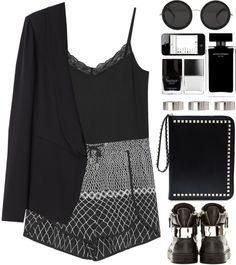"""""""Poem"""" by endimanche on Polyvore"""