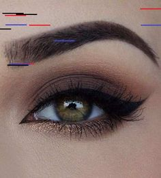 25 Life-Changing Eye Makeup Tips To Take You From Beginner To Pro simple eye makeup tips for beginners that will take . 39 Top Rose Gold Makeup Ideas To Look Like A GoddessEyeshadow tutorial Best Natural Makeup Ideas For Women 2019 Celebrity Makeup Looks, Prom Makeup Looks, Summer Makeup Looks, Day Makeup, Eye Makeup Tips, Bride Makeup, Pretty Makeup, Makeup Ideas, Orange Eye Makeup