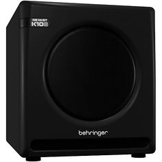 40 Best sound images in 2014   Digital trends, Amp, Home theater