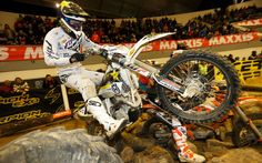 Colton+Haaker+and+Husqvarna+win+SuperEnduro+World+Championship+-+Cycle+Canada