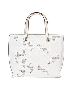 Pia Rossini Salvadora Tote | J D Williams