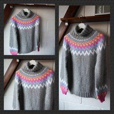 Turtle Neck, Sweaters, Fashion, Moda, Fashion Styles, Sweater, Fashion Illustrations, Sweatshirts, Pullover Sweaters