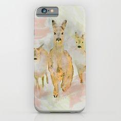 Doe iPhone