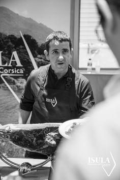 Isula - Tasting Event - Corsican Products - Dumè Cesari Corsica, Products, Singapore, Beauty Products, Gadget