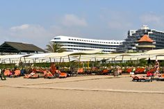 oncorde De Lux Resort, Antalya Antalya, Liberty, Dolores Park, Travel, Vacation, Political Freedom, Viajes, Freedom, Destinations