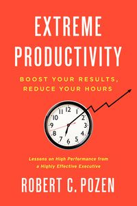 The Best Business Books Of 2012: Find Fulfillment, Get Productive, And Create Healthy Habits | Fast Company