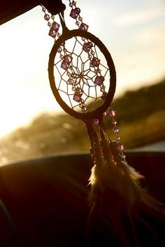 i want to get one for my car, and a necklace, and years from now i will get a tiny one tattooed somewhere on me.