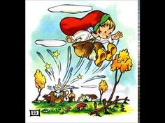 EN PATUFET - YouTube Narració del conte Fairy Tales, Youtube, Make It Yourself, Fairytail, Literatura, Classroom, Storytelling, Adventure Movies, Fairytale