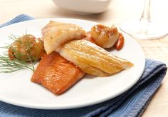 Home - Kilmore Quay Smoked Trout, Smoked Fish, Lunches And Dinners, Meals, Fresh Seafood, Seafood Dishes, Scallops, Tasty, Natural