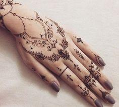 45 Best Henna Images Henna Designs Henna Tattoos Mehendi