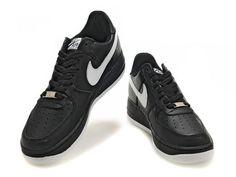 reputable site f59a1 e8383 Cheap Air Jordan Shoes Wholesale - Wholesale nike shoes Air Force One -