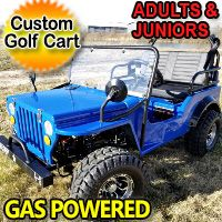 995 best GOLF CART images on Pinterest in 2018 | Cars, Electric Cars Utility Golf Cart Fender Flares Html on golf cart wings, golf cart push bar, golf cart tailgate, golf cart hoods, golf cart winches, golf cart tricycle, golf cart bug shield, golf cart mud buggy, golf cart side rails, golf cart 4 inch lift, golf cart skid plate, golf cart wheel well flares, golf cart tow package, golf cart traction bars, golf cart pinstripes, golf cart headers, golf cart exterior, golf cart roof rails, golf cart air intake, golf cart board,