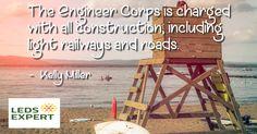 Great quote.... http://en.ledsexpert.com/inverters
