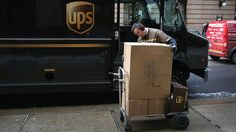 Consumers Warned of 'Porch Pirates' as Online Sales Soar - http://www.nbcnewyork.com/news/national-international/Consumers-Warned-of-Porch-Pirates-As-Online-Sales-Soar-359972301.html