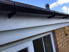 UPVC House Lift UPVC Windows and related items in Perton, Pattingham, Castlecroft, Wombourne, Cheslyn Hay.