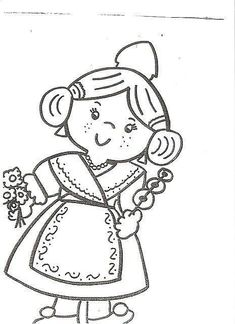 Coloring Page 2018 for Dibujo Fallera Para Colorear, you can see Dibujo Fallera Para Colorear and more pictures for Coloring Page 2018 at Children Coloring. Colorful Pictures, More Pictures, Coloring Books, Coloring Pages, Desktop Pictures, Free Hd Wallpapers, Murcia, Valencia, Christmas Lights