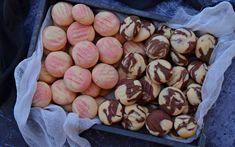 Dobozba zárt finomságok Archívum - Rupáner-konyha Party Snacks, Nutella, Sausage, Cupcake, Food Porn, Beans, Vegetables, Cooking, Sweet