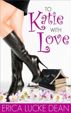 To Katie With Love, http://www.amazon.com/dp/B00CIY2A40/ref=cm_sw_r_pi_awdm_jvtovb1AF259Q