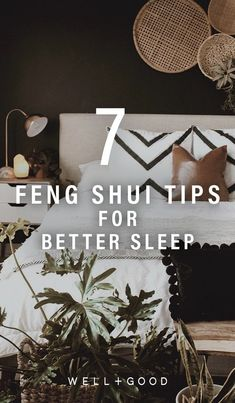How to feng shui your bedroom for better sleep - How to feng shui your bedroom .-- How to feng shui your bedroom for better sleep – How to feng shui your bedroom for better sleep –