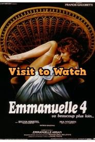 [Watch] Emmanuelle 4 1984 Film Completo in linea Gratuito Movies Box, Top Movies, Movies To Watch, Movies And Tv Shows, See Movie, Movie Tv, Cinema 21, Video 4k, Streaming Vf