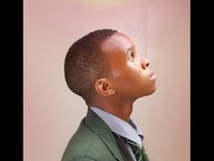 Redfourth Chorus (Upper Hill School Choir) - Nearer My God To Thee...beautiful voices from Kenya.