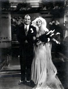 Mary Pickford and Douglas Fairbanks Sr. Pickford divorced Owen Moore on March and married Fairbanks on March 28 of the same year. Unlike Valentino, they didn't lock Pickford in the slammer for bigamy. Hollywood Stars, Hollywood Couples, Hollywood Wedding, Golden Age Of Hollywood, Hollywood Glamour, Classic Hollywood, Old Hollywood, Hollywood Fashion, Celebrity Wedding Photos