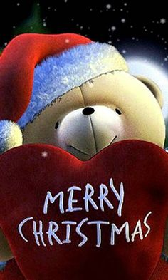Merry Christmas Quotes Interesting Merry Christmas  Pinterest  Merry Scrap And Gifs