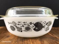 agee pyrex_fishes_detail