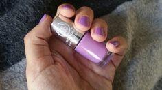 Latest post on the blog.  A Body Shop Nail Affair   Https://www.seasonal-rose.com