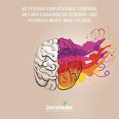 Card para redes sociais desenvolvido pela Conceito A Mais Comunicação.