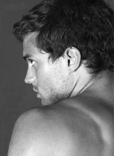 Jamie Dornan 2007. www.JamieDornanNI.co.uk