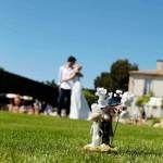 figurines_de_mariage_happy_chantilly5