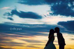 はるばる前撮り* |*ウェディングフォト elle pupa blog*|Ameba (アメーバ) Crazy Wedding, Wedding Shoot, Wedding Pictures, Couple Photography, Photography Poses, Wedding Photography, Sunset Wedding, Hawaii Wedding, Wedding Directions