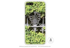 Be unique! Get a cool iPhone case from the photography of theRDBcollection online today.