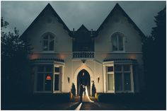 Vikki And Kevins Stylish Wedding At Didsbury House Hotel In Manchester By Liam Crawley CG Weddings