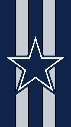 Dallas Cowboys Images, Dallas Cowboys Wallpaper, Dallas Cowboys Football, Wallpaper Pc, Cellphone Wallpaper, Cowboy Images, Nfl Logo, Sports Wallpapers, Raiders