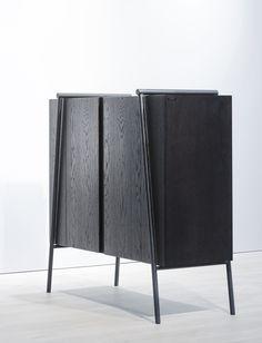 Classic Furniture, Unique Furniture, Industrial Furniture, Contemporary Furniture, Furniture Decor, Furniture Design, Furniture Outlet, Discount Furniture, Cabinet Furniture