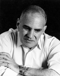 The Men and Women Who Started ACT UP -- New York Magazine, Larry Kramer