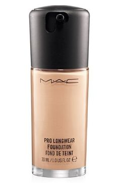 Mac Pro Longwear Foundation NC20 ** Be sure to check out this awesome product.