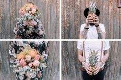 Bohemian Mountain Hill Engagement Shoot in Ioannina – ellwed Boho Chic, Bohemian, Diy Flowers, Engagement Shoots, Love Story, Wedding Bouquets, Flower Arrangements, Greece, Romantic