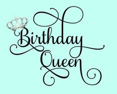 Excited to share this item from my shop: Birthday Queen Crown SVG Related posts: Birthday Queen SVG, Happy Birthday. Happy Birthday Love Message, Birthday Quotes For Her, Happy Birthday Messages, Happy Birthday Images, Happy Birthday Greetings, Happy Birthday Gorgeous Friend, Happy Birthday Crown, Happy Birthday Wishes For A Friend, Happy Birthday For Her